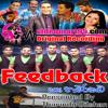 25 - UDE HAWA - videomart95.com - Rukman Asitha