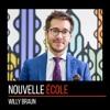 EP 03 - Willy Braun : Les choix de vie se conjuguent au singulier.