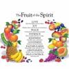 TJC Children Choir - The Fruit Of The Spirit
