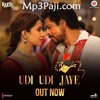 Udi Udi Jaye -Raees (2017) Movie