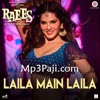 Laila Main Laila -  Raees Movie 2017