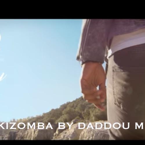 HIRO - MAYDAY (REMIX KIZOMBA BY DADDOU MUSIC) 2017 by Daddou Music