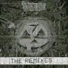 Figure - Black Magick (HEHVY Remix)