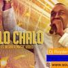 Chalo Chalo - Dwayne Bravo Feat. Nisha Dj Royden Bravo Stye Remix