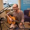 Live at Olam Katan Radio - Duck Egg Blue