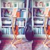 Love Me Like You Do (DSharp Violin Cover)