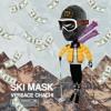 Ski Mask - Ver$ace Chachi (Prod. Live Type) ***ULTRA RARE*** 2K1234