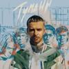 Макс Барских - Туманы (Nicky Mars remix)