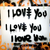 Axwell Λ Ingrosso - I Love You (feat. Kid Ink)
