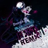 Blue Stahli- Ultranumb (Omega Remix)