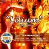 Elfen Lied - Lilium (Cover By AMLG)