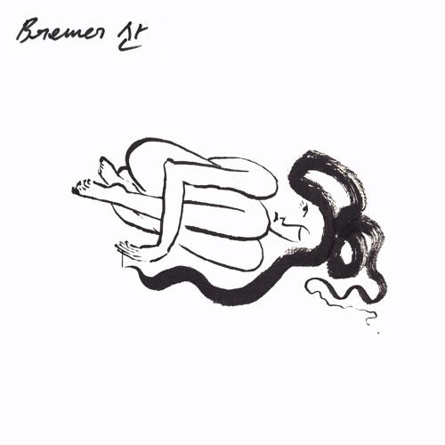 Bremer    San