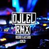 [DjLeL] Yandel Ft. Pitbull y El Chacal - Ay Mi Dios [CAC Sound Dedicated Remix]2016