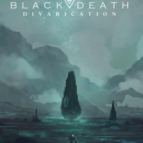 Dream ocean (OST Black Death: Divarication)