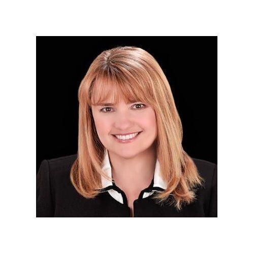 Chat With Lawyers - Brenda Hollingsworth Promoting Your Practice