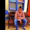 Rihanna - Orezi Ft Dj Yitzahk Shfarw 2o14 - HoooT