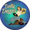 Dolly Dagger - 3 jaar