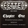 Hecttech Records Chapter One - In Effect
