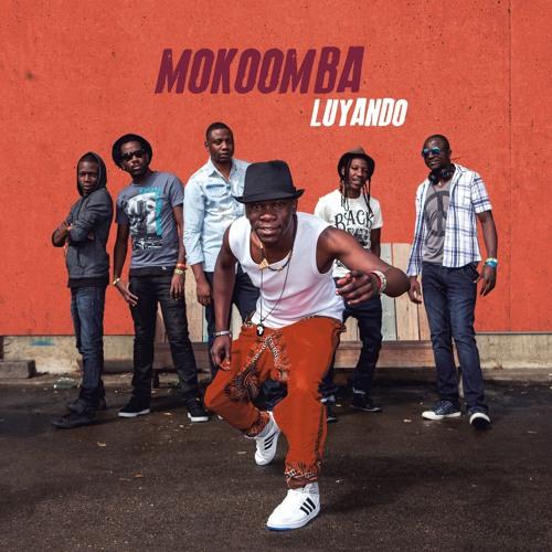 Mokoomba - 'Luyando' (pre-listen album out Feb. 2017)