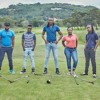 MTM official song Chekeche - Jah Prayzah, Exq, Nutty O, Tahle wedzinza & Andy Muridzo