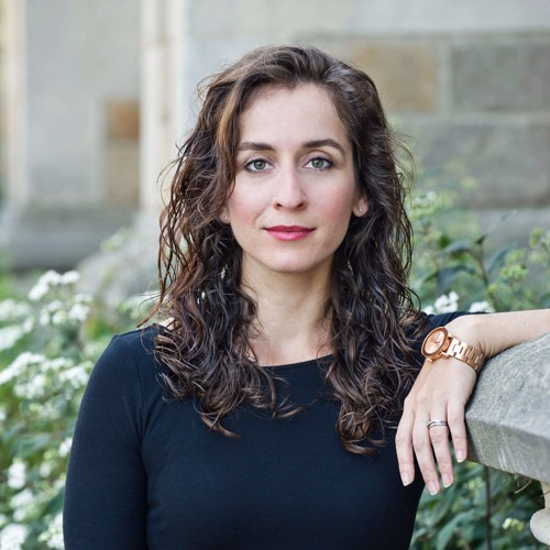 "Shayna Zamkenei, ""The Arabized Jewish Diaspora"""
