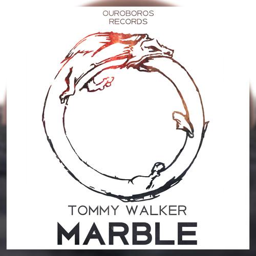 Tommy Walker - Marble