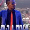 Africa Music Love- Dj Lova