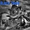 Black Train Vol.2