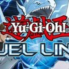 Download Yu Gi Oh Duel Links Triche Mp3
