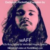 Great house music by house music djs wAFF and Russ Yallop