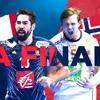Finale Championnat du Monde de Handball