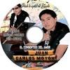 Juan Calos Moyon Ñuka Kuyaipika (DJ LUIS )CHAMO MIX)