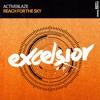 ActiveBlaze - Reach For The Sky