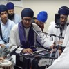 Bhai Karandeep Singh (Brampton) - Raaj N Chaaho Mukath N Chaaho Man Preeth Charan Kamalaarae