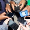Radio 786 | Being A Teenager In Today's Time And The Affects Of Social Media
