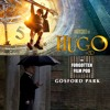 Discussion: Hugo and Gosford Park