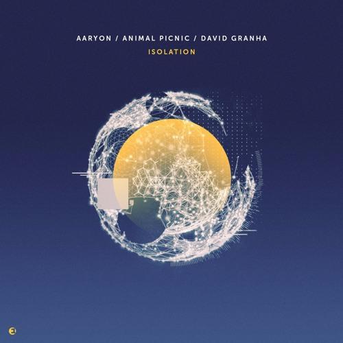 Aaryon & David Granha - Arenas