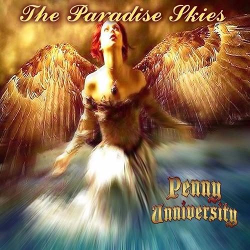 01 - Penny Unniversity - Midnight In Monaco