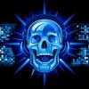 Luis Fonsi - Despacito ft. Daddy Yankee - Miguel Vargas Moombahton  LINK GRATIS
