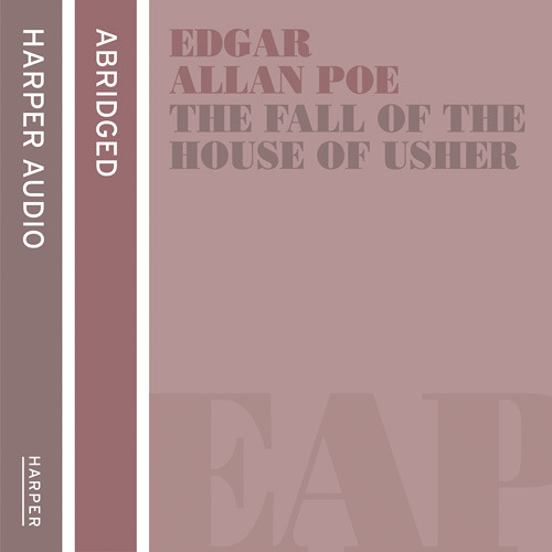 the definition of death in edgar allan poes the fall of the house of usher What happens to madeline in the story 'the fall of the house of usher by edgar allan poe knew it) and drops dead on him (literally), scaring him to death (also literally) what is the mood in the fall of the house of usher by edgar allan poe.