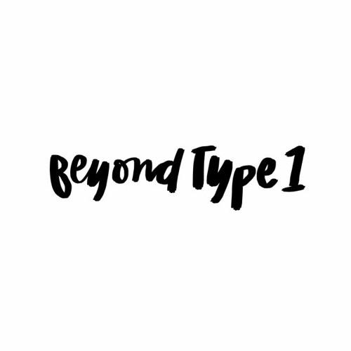 KKDV HyH Beyond Type 1