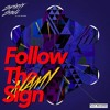 Namy - Follow The Sign [Preview]