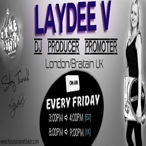 Laydee V _4th Session (2017)