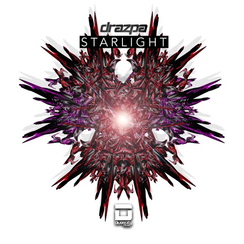 Drazpa - Starlight (Original Mix) OUT NOW!!! [DIVERCITY MUSIC EXCLUSIVE]