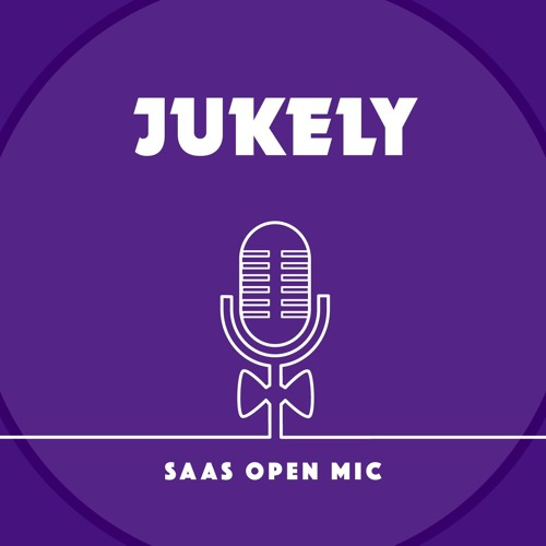 Jukely: Solving live music discovery with subscriptions