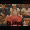Young M A Ooouuu Kilbourne Hard Mix Mp3