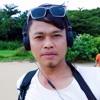 Saigon Kick - Love Is On The Way⚔VW⚔  Karaoke By TediPerdiansyah - Smule.M4A