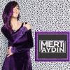 Hande Yener - Mor (Mert Aydın Version)