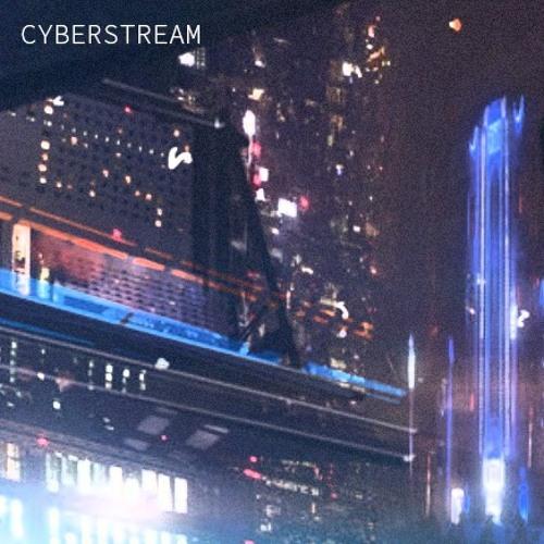 Cyberstream