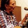 Randy Meyer Demo Recording 1974